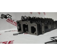 Chiuloasa Motor Perkins A5BD2383 A5BD2631 A5BD2923 P4021 PERZZ80175 U5BD0001 U5BD0004 Granit - 3