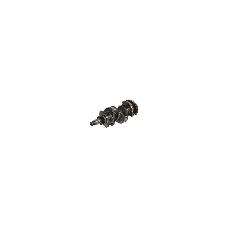 Arbore Cotit Fiat 1-254,23/1-254,153630270, 4708203, 4708521, 47755752, 4785111, 82982139, 98461246 Bepco - 1