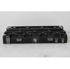 Arbore Cotit Motor Perkins Morel - 1