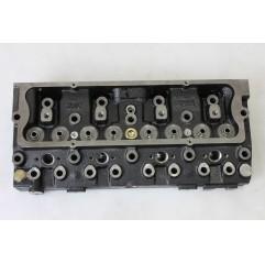Arbore Cotit Motor Perkins Morel - 2