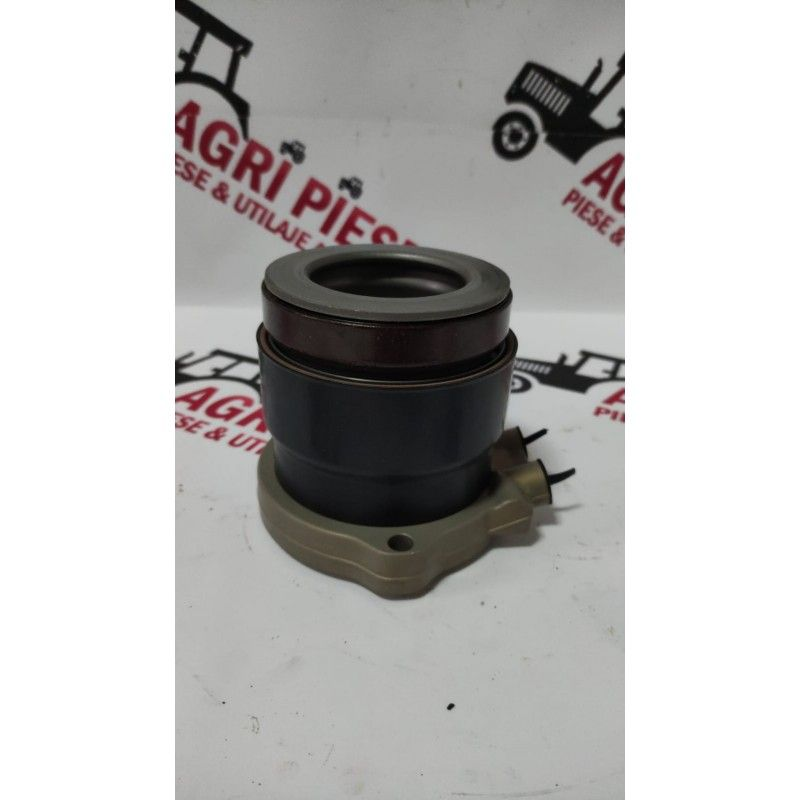 Rulment Presiune Hidraulic Fiat GB Ricambi - 1