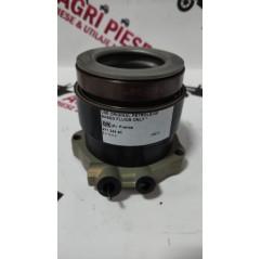 Rulment Presiune Hidraulic Fiat GB Ricambi - 2