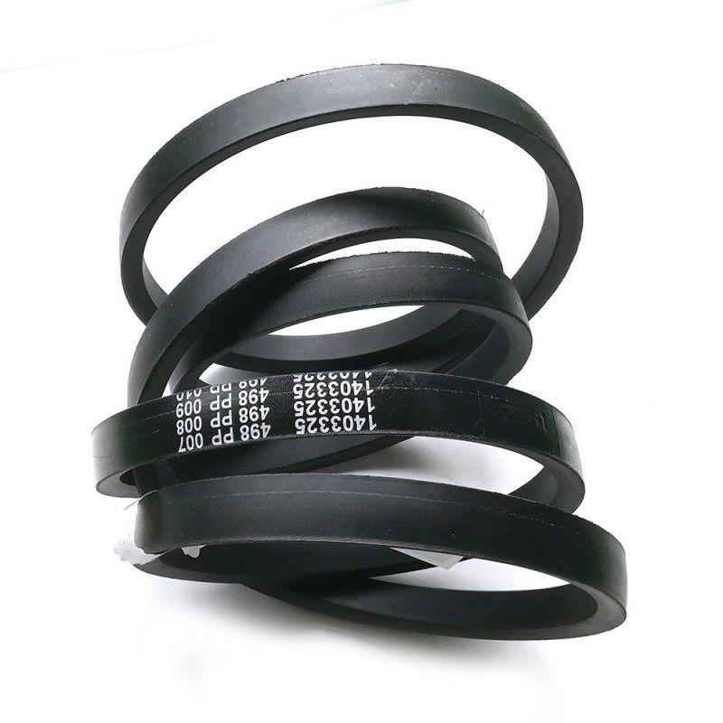 CUREA COMBINA CLAAS 22X7500,22X7500,7500X22 Agro Belt - 1