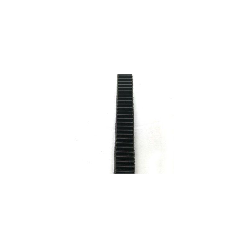 Curea Combina John Deere Z61150 0227241,Z61827, Z61150,Z61150.26,1001754, 2HB2560 Roflex - 1