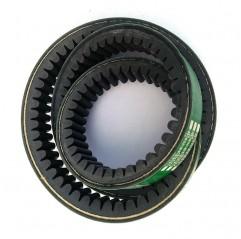 CUREA COMBINA CLAAS 667457 1410203 1001079 H64913, H152180, 667457.0 2490X32X15, 32X2490 Roflex - 1