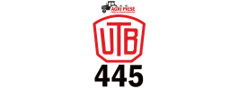 UTB 445