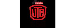 UTB 650