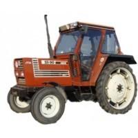 Fiat 70-90DT