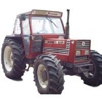Fiat 130-90
