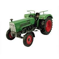 Fendt Farmer 600