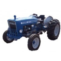 New Holland 3010S