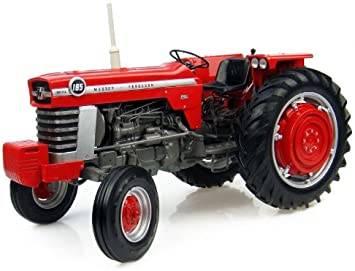 Massey Ferguson 154