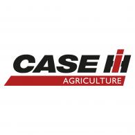 Case OE