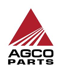 AGCO Parts